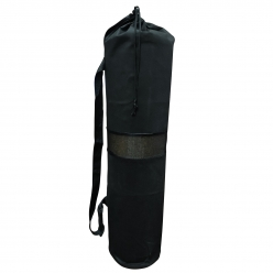 Grip Yoga Bag with Shoulder Strap