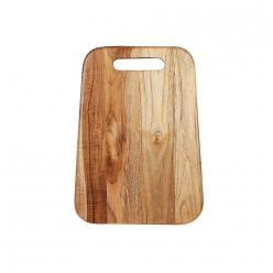 Grip Chopping Board