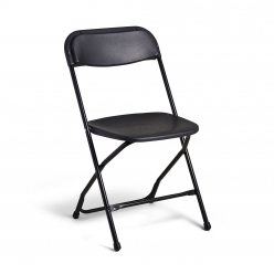 Grip Chair for Yoga