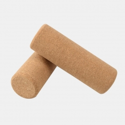 Grip Cork Roller Set of 2- Large Size