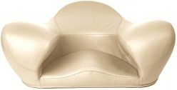 Grip Meditation / Dhyanam Seat with premium quality fabric