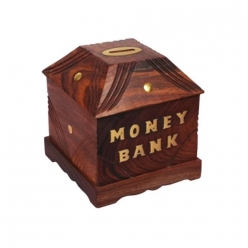 Grip Money Bank